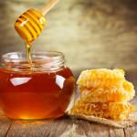 мед на сайт2